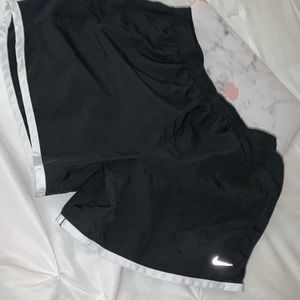 Kids Nike XL Shorts